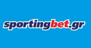 Sportingbet Casino